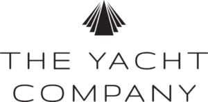 Logo The Yacht Company